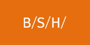 BSH group